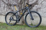 29er Carbon-Hardtail